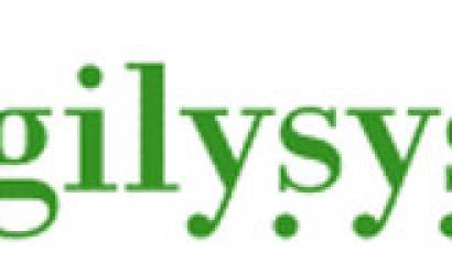 The Connaught makes additional investment in Agilysys technology