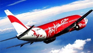 Jetstar and AirAsia form world First Alliance