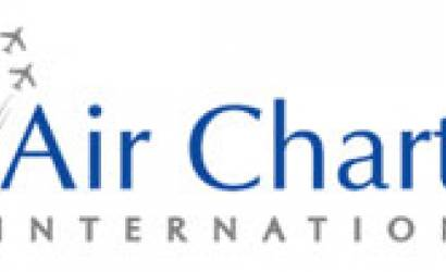 Air Charter International predicts increase in Asia Pacific aviation requirements
