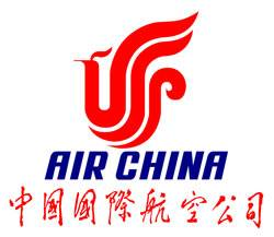 Air China Celebrates With Beijing Airport In Reaching 60