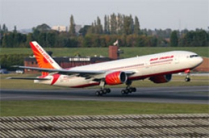 Air India moves towards cost efficiencies with new technology deal