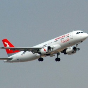 Air Arabia assigns AVIAREPS for Public Relations