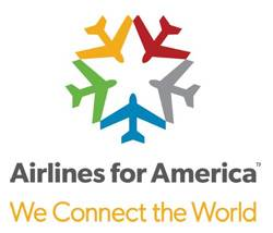 U.S. Airlines delivered best on-time arrival performance