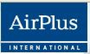 AirPlus and Conferma Announce Partnership