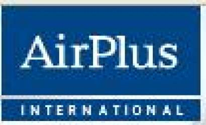 AirPlus Surveys Corporate Travel Professionals on the Hot Topic of Ancillary Fees