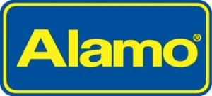 Alamo Rent A Car launches Games 2 Go