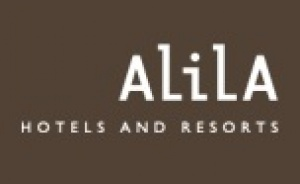 Gift to share, take on an Alila Holiday for a worthy cause