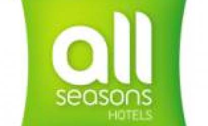 Accor launches all seasons brand in the UK