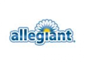 Allegiant Travel Company to purchase 18 MD-80 aircraft