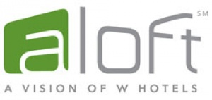 Aloft Hotels leap into London for 2012