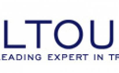 Altour acquires Walsh International Travel
