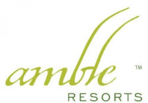 Amble Resorts Adds Belize Island Property to Repertoire