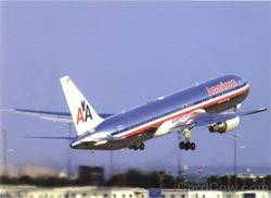 American Airlines launches codeshare agreement with Iberia Express