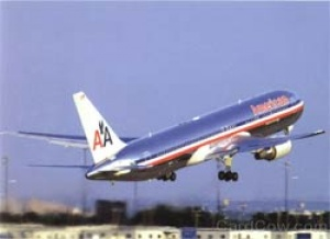 American Airlines announces launch of new flight between Dallas and El Salvador