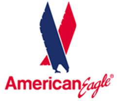American Eagle Airlines Launches Nonstop Jet Service