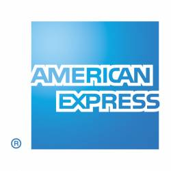 John Caldwell joins American Express Global Business Travel