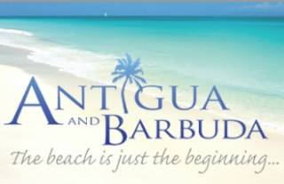 Antigua and Barbuda Tourism Summit 2012