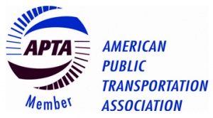 APTA access to Quality Public Transit leads to big savings