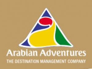 Arabian Adventures expands with new operations center