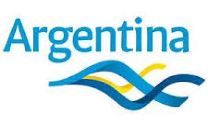 Argentina Tourist Board starts 2014 training the trade on Argentina