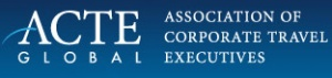 Russian Business Travel Community Gathers at ACTE Executive Forum