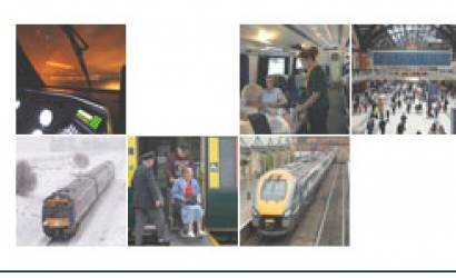 Association Of Train Operating Companies News | Breaking
