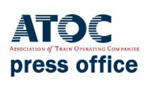 Train companies respond to NAO report 'Increasing Rail Capacity'