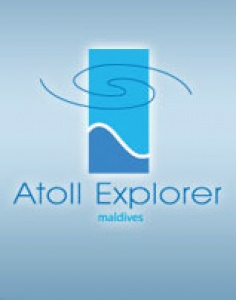 Atoll Explorer introduces more dive experiences