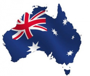 Global visas announce 123% increase in British workers emigrating to Australia