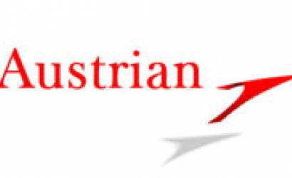 Austrian Airlines and Georgian Airways signed Codeshare agreement