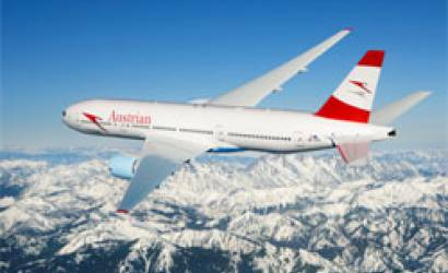 Austrian Airlines launches cooperation with new Star Alliance partner Brussels Airlines