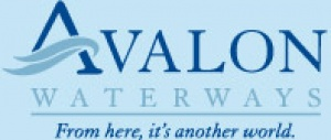 Three Exotic Waterways, Three new Ships For Avalon In 2012