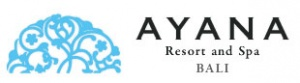 Ayana named Asia's Leading Luxury Resort following rebranding