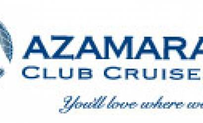 Enhancements to air programs at Azamara Club Cruises, Celebrity & Royal Caribbean