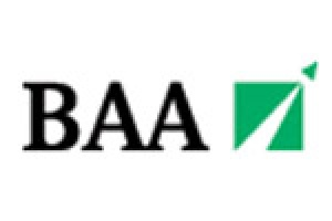 BAA backs growth plans with no cost to taxpayers
