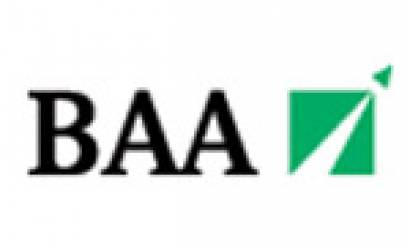 Third party comment on the news that BAA has called off strike action