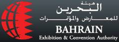 Bahrain Exhibition and Convention Authority reports boost in 2009 bookings