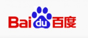 Baidu to invest US$306 Million in travel search engine