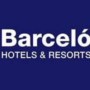 Barcelo Hotels & Resorts appoints Scott Fields as Director of Meeting & Incentive Sales
