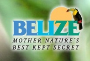 Adventure enthusiast Prince Harry makes first trip to Belize