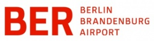 New opening date for Berlin Brandenburg Airport announced