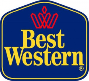 World's largest hotel chain welcomes Best Western Heritage Inn