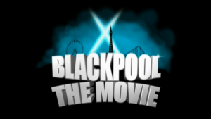Blackpool: The interactive movie