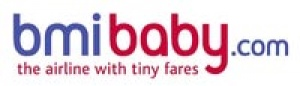 bmibaby has announced a massive expansion plan from East Midlands Airport.