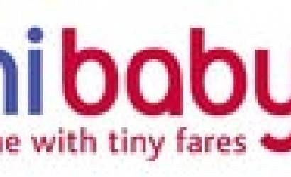 bmibaby invests in Maxymiser conversion management to increase seat bookings