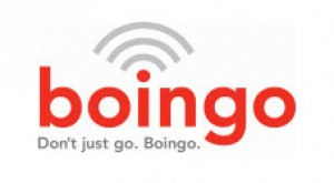 Boingo to launch Wi-Fi service at Norwegian airports