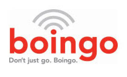 Largest airport in South America chooses Boingo