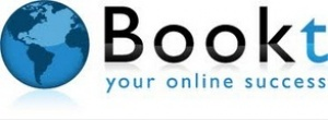 Bookt launches revolutionary new mobile vacation rental technology
