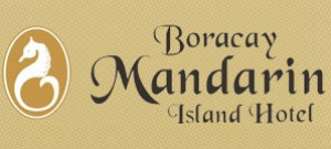 New online service speeds up accommodation booking at Boracay Mandarin Island Hotel