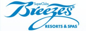 Breezes Resorts & Spas partners with Avon